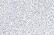 Brilho Glitter prata com 3g