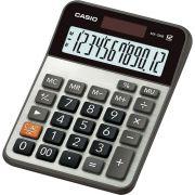 Calculadora mx-120b 12 digitos Casio