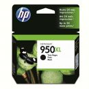 Cartucho HP 951XL ciano CN046AB 17 ml