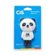 Fita Corretiva Cis 5mm X 6m Tape Fun Panda