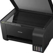 Impressora Epson L3150 Ecotank Wi-Fi