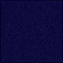 Papel Camurça 40cmx60cm Azul Escuro
