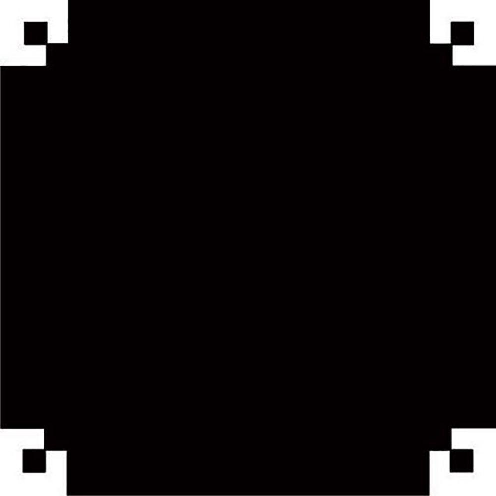 Papel dobradura especial 50X60 preto