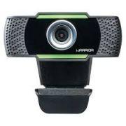 Webcam HD 1080P AC340 Gamer Warrior Maeve Multilaser